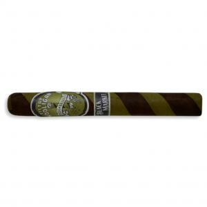 Alec Bradley Black Market Filthy Hooligan 2019 Cigar - 1 Single