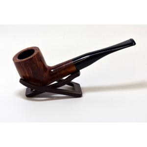 Adsorba Dark Smooth Pipe (AD01)
