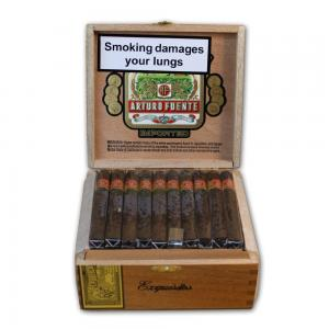 Arturo Fuente Exquisito Cigar - Box of 50