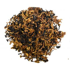 Rattrays Accountants Mixture Pipe Tobacco (Tin)