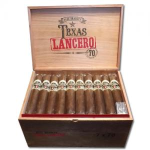 Alec Bradley Texas Lancero Cigar - Box of 50