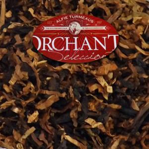 Turmeaus Orchant Selection Pipe Tobacco - Loose