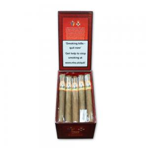 Antonio Gimenez Corona Cigar - Box of 20
