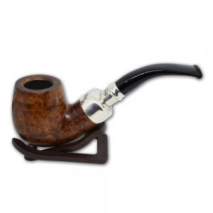 Peterson Natural Army Spigot Fishtail XL90 Pipe