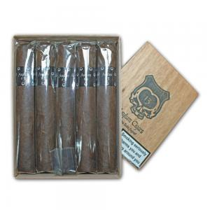 CLE Asylum 13 Hercule Cigar - Box of 20