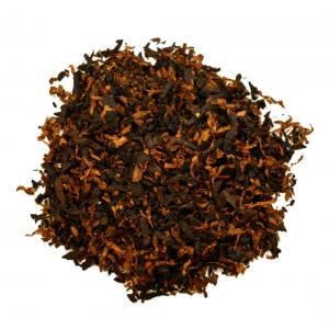 Century USA Black C (B-23) Pipe Tobacco -  0010g Loose