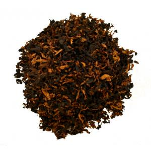 Century USA Black & Brown Pipe Tobacco - 0010g Loose