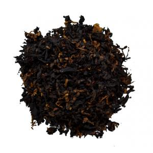 Century USA Black Cord Pipe Tobacco - 0010g Loose
