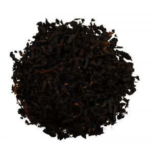Century USA Black Cavendish Pipe Tobacco - 0010g Loose