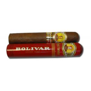 Bolivar Royal Coronas - Tubed Orchant Seleccion (2009) - 1s