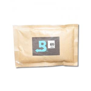 Boveda Humidifier - 60g Pack - 69% RH