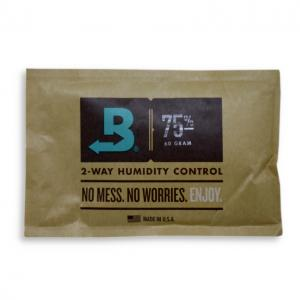 Boveda Humidifier - 60g Pack - 75% RH