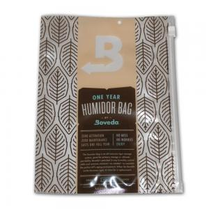 Boveda 1 year humidor bag 69% – Medium