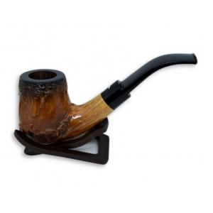 Caminetto New Deer 07/36 Fishtail Pipe (CA001) - End of Line