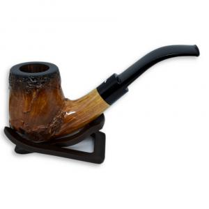 Caminetto New Deer 07/36 Fishtail Pipe (CA001)