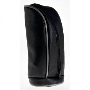 Cadogan Golf Bag Shaped Pipe Pouch