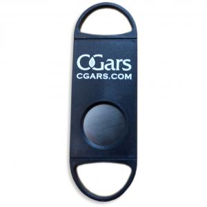 CGars Cigar Cutter - 56 Ring Gauge