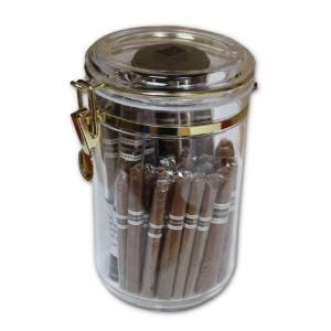 C.Gars Ltd Guantanamera Jar Selection – 30 Cigars