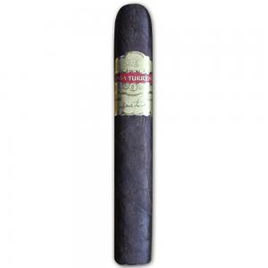 Casa Turrent 1901 Maduro Gran Robusto Cigar - 1 Single
