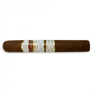 Casa Turrent 1942 Robusto Cigar - 1 Single