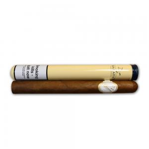 Charatan Churchill Tubed Cigar - 1 Single