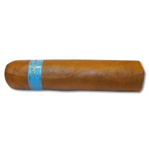 Chinchalero Novillo Cigar - 1 Single