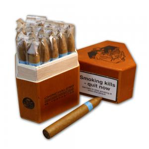 Chinchalero Torpeditos Cigar - Box of 25