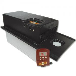 Cigar Oasis MAGNA - Electronic Humidifier - For Cabinet/Armoire Humidors