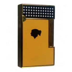 ST Dupont Cohiba Large Line 2 Lighter
