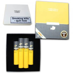 EMS Cigar Gift Pack – Cohiba Siglo I and II