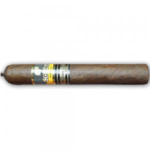 Cohiba Talisman Cigar (Limited Edition 2017) - 1 Single