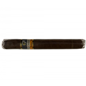 Cohiba Shorts Cigar - 1 Single