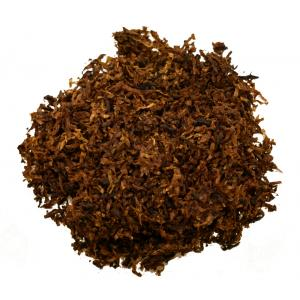 Condor Blended Pipe Tobacco (Pouch)