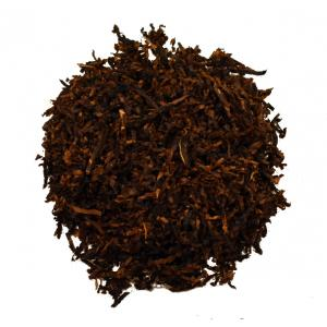 Condor Ready Rubbed RR Pipe Tobacco (Pouch)