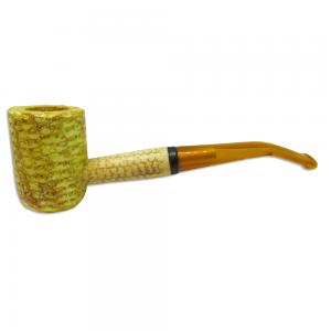Corn Cob Legend 690 Bent Pipe