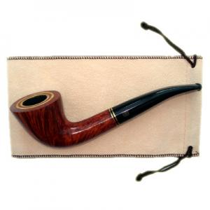 DB Mariner Pipe - Golden No. 20