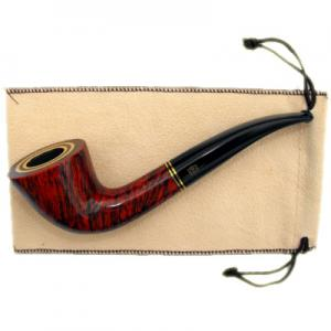 DB Mariner Pipe - Ruby No. 20
