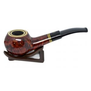 DB Mariner Ruby No. 9 Pipe (DB012)