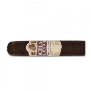 Orchant Seleccion by Drew Estate Lightweight Cigar - 1 Single