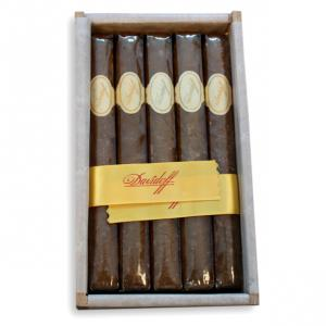 Davidoff 4000 Cigar - Box of 25 (End of Line)