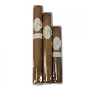 Davidoff Grand Cru Selection Sampler - 3 Cigars