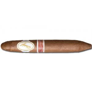 Davidoff Perfecto Limited Art Edition 2014 2 Cigar – 1 Single (End of Line)