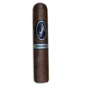Davidoff Escurio Robusto Cello Cigar - 1 Single