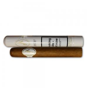 Davidoff Signature 2000 Tubos Cigar - 1 Single