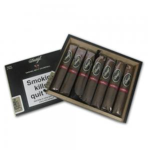 Davidoff Yamasa Petit Churchill Cigar - Box of 14