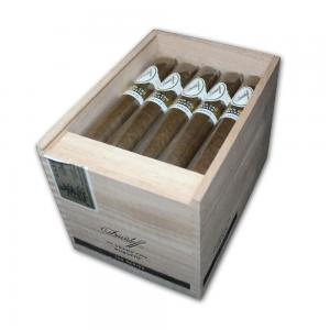 Davidoff 702 Series Grand Cru Robusto Cigar - Box of 25