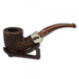 Peterson Derry Rustic Bent 01 Pipe