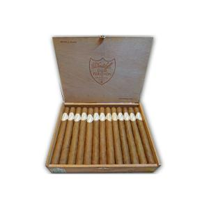 Davidoff Dom Perignon Cigars - Box of 25