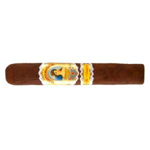 Don Pepin - La Aroma de Caribe Mi Amor Robusto Cigar - 1 Single