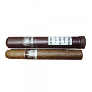 Dunhill Signed Range Toro Tubed Cigar - 1 Single (End of Line)
